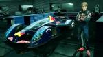 Red Bull X1 Prototype 13