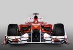 F150studio-front